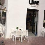 U&ME Postres y Café