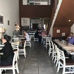 Photo of Cafe St. Honore