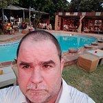 Bild från Dhow Mozambique