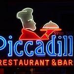 piccadilly restaurant marmaris