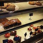 Foto de La Chocolatine