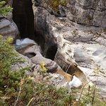 Foto de Maligne Canyon