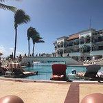 Photo of The Royal Playa del Carmen