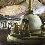 Photo of Golden Cave Temple