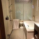 Foto di Grand Hyatt Incheon