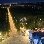 Photo of Gorky Central Park of Culture and Leisure
