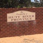 Foto de Principality of Hutt River