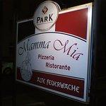 Mamma Mia Pizzeria의 사진