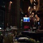 Foto de SASA Asian Pub Radisson