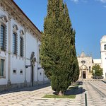 Photo of Aveiro Cathedral