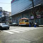 Foto de Zona Libre De Colon