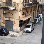 Foto di Trattoria Al Cancelletto D' Aragona