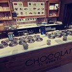 Foto de Gelateria Chocolat