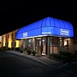 Travelodge Inn and Suites Albany Photo
