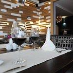 Foto de Restaurant Groppo