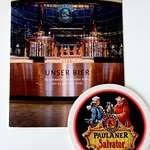 Photo of Paulaner Nockherberg