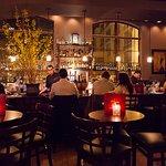 Foto de dp An American Brasserie