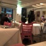 Photo of Little Thai Restaurant