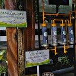 Photo of Batu Eco Green Park Fun & Study