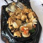 Foto de Restaurante Chines Peiking