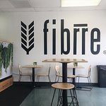 Welcome to fibrre