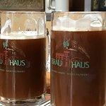 Brauhaus Spandau resmi