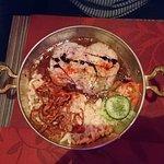 Anton's Restaurant Foto