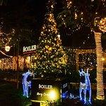Jingle Bells Jingle Bells 🔔🎊🎁!