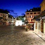 Photo of Auberge de Savoie