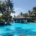 Photo of Coral Costa Caribe All Inclusive, Juan Dolio