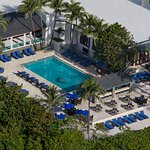Jupiter Beach Resort & Spa Image