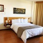 Serema Palace Hotel