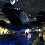 Photo of Norwegian Aviation Museum (Norsk Luftfartsmuseum)