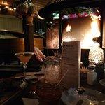 Foto van Nickys Steakhouse Restaurant