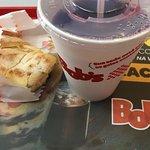 Photo of Bob's