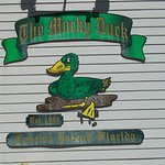 The Mucky Duck Foto