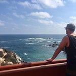 Beach Club Suite View