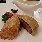 JP French Restaurantの写真