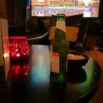 Zdjęcie The Bar