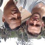 ภาพถ่ายของ Angkor Independents Tours