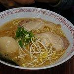 Photo of Samurai Bowl
