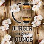 Фотография Burger and Lounge