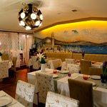 Photo of Etiler Marias Restaurant