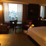 大阪南海 瑞士酒店照片