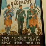 Foto de Royal Irish Fusiliers Museum