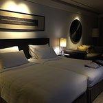 Photo of Siam Kempinski Hotel Bangkok