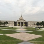 Photo of Chimei Museum