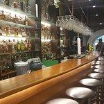 Foto de Xentra Restaurant and Bar