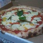 Zdjęcie Pizzeria da Raffaele