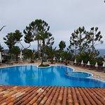 Photo of Maritim Hotel Galatzo